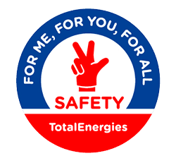 the safety of people