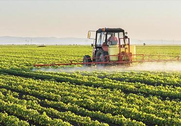edito1column_agriculture