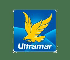 logo-ultramar.png