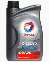 quartz_ineo_serie_2.jpg
