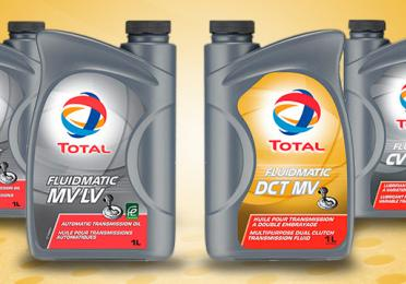 cover_gearbox_oil