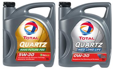 img_synthetic_oil
